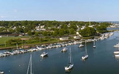 Westchester County Board Amends Co-op Disclosure Rule
